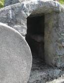 tome stone.jpg