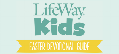 Easter-Devo-Guide.png