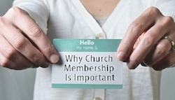 ChurchMembership.jpg