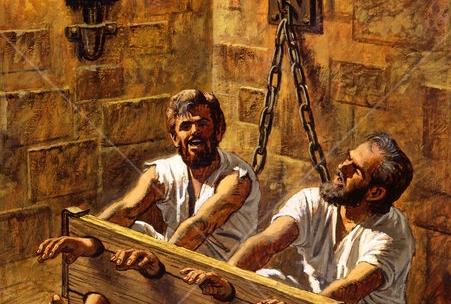in-jail-at-phillipi-GoodSalt-lfwas1761.jpg