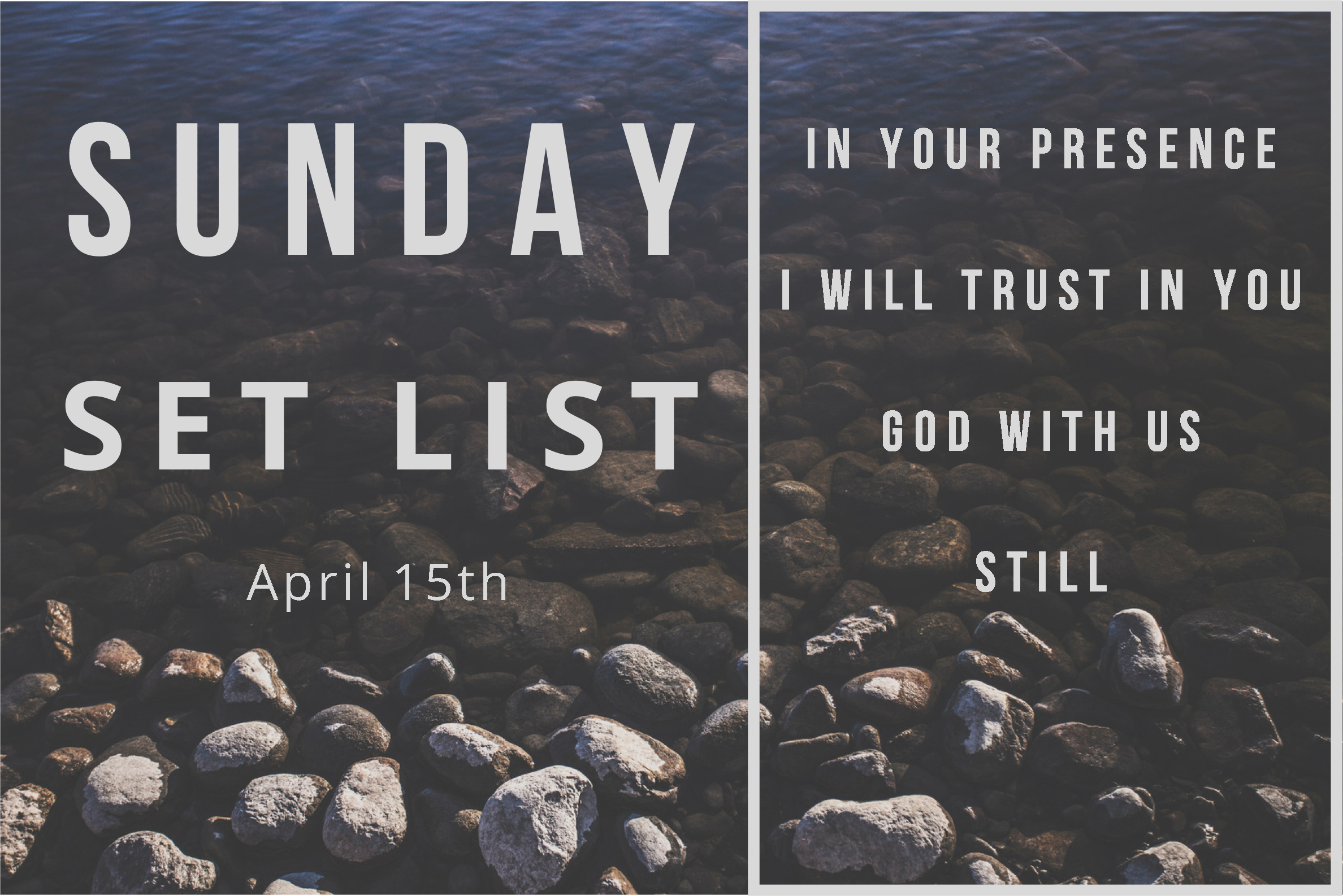 Sunday Setlist April 15.jpg