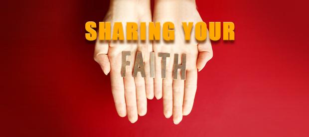 sharing_your_faith.jpg