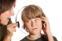 teen-not-listening.jpg