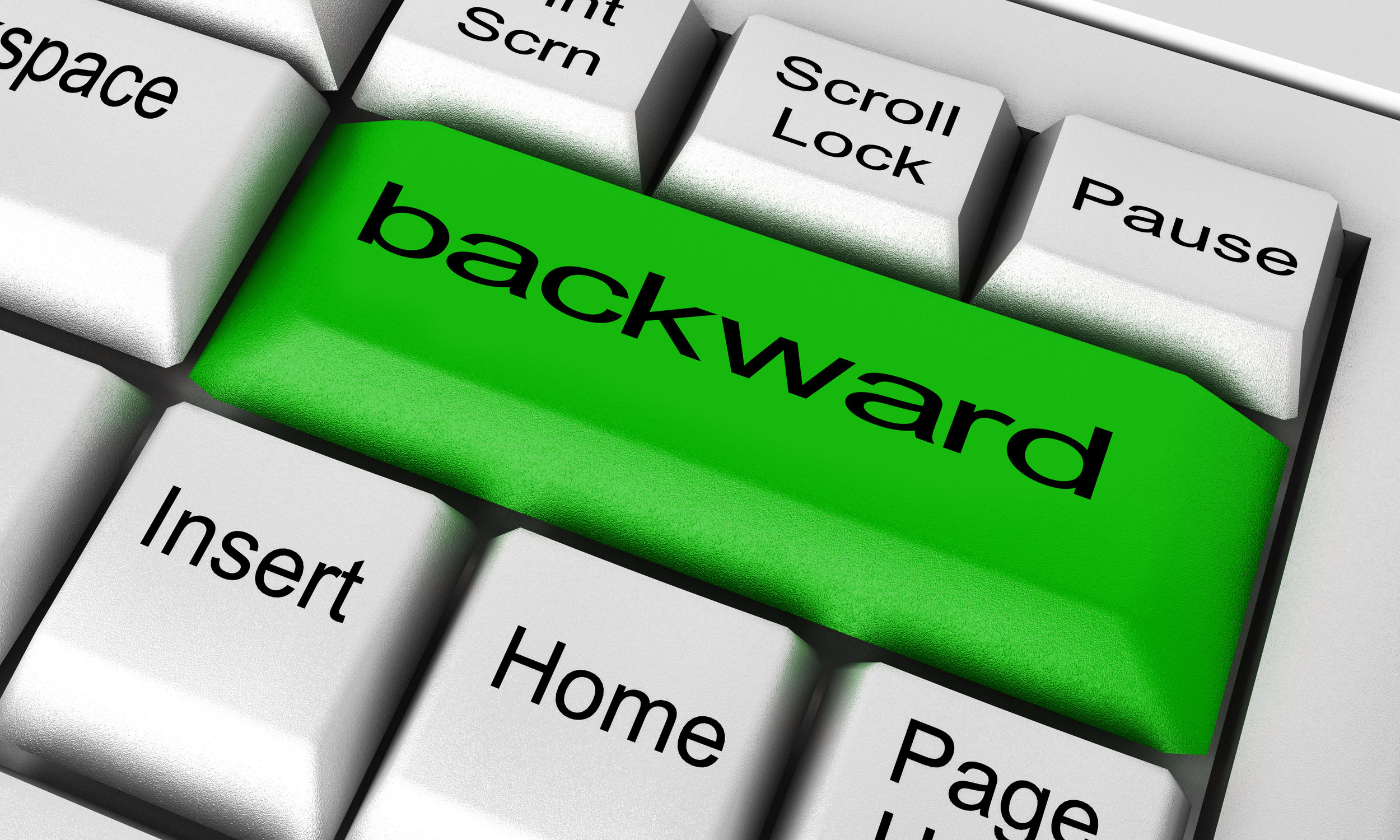 graphicstock-backward-word-on-keyboard-button_rwb2EdfOuW.jpg
