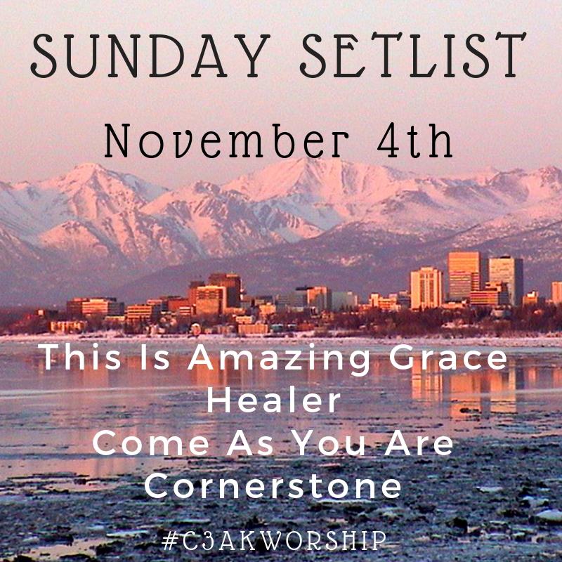 Sunday Setlist 11_4_18jpg.jpg