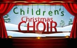 Childrens_Christmas_Choir_copy-1.jpg