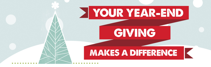 year-end-giving.jpg