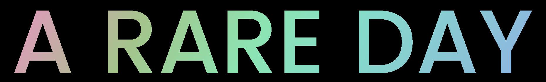 ARAREDAY_logo_prism.png