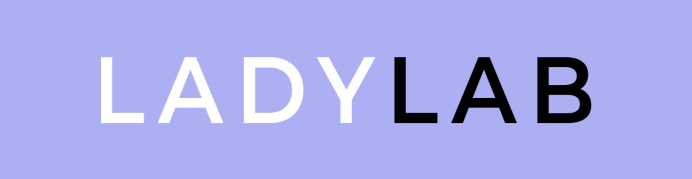 LadyLab_purple.png