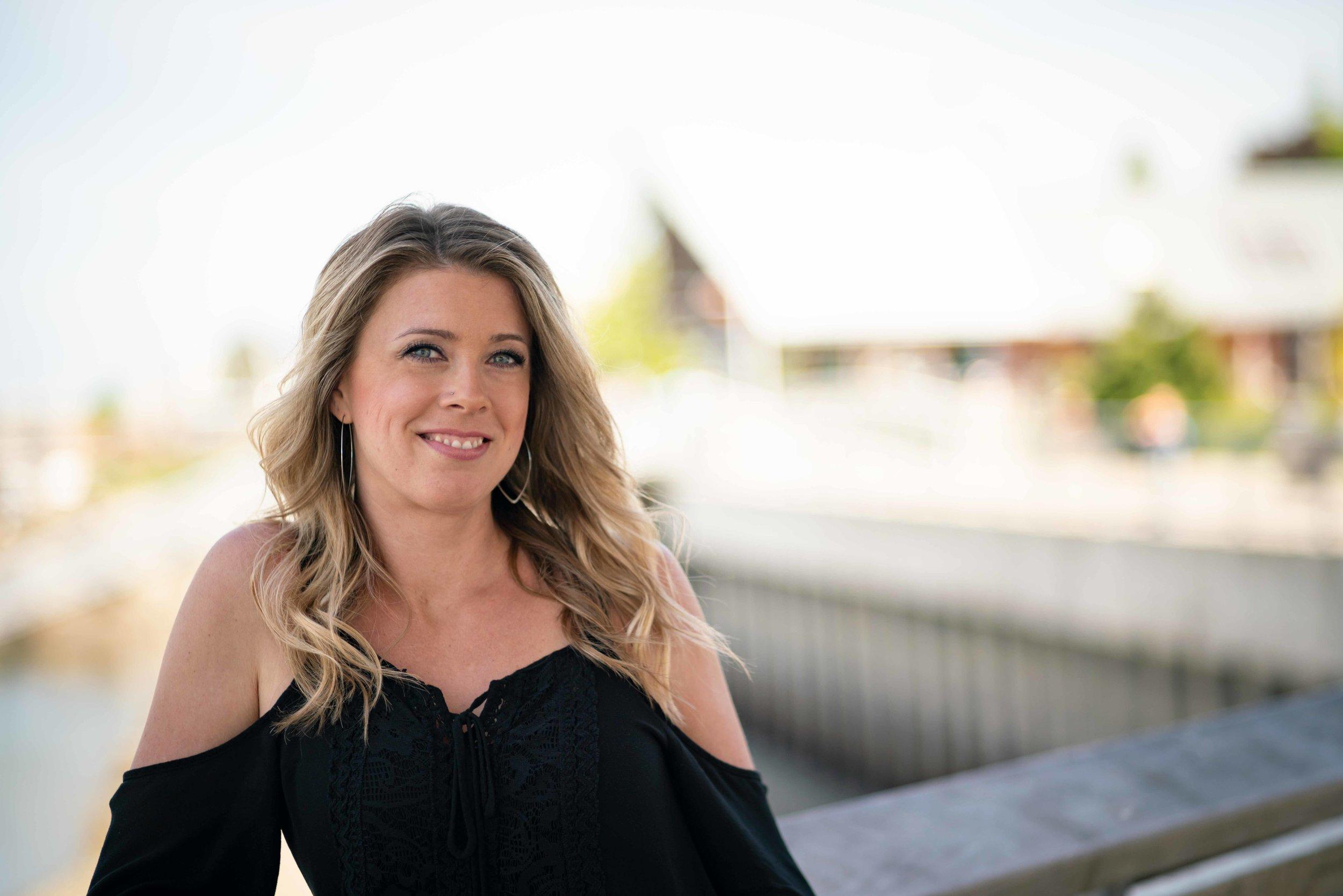 Stephanie Kangiser-4.jpg