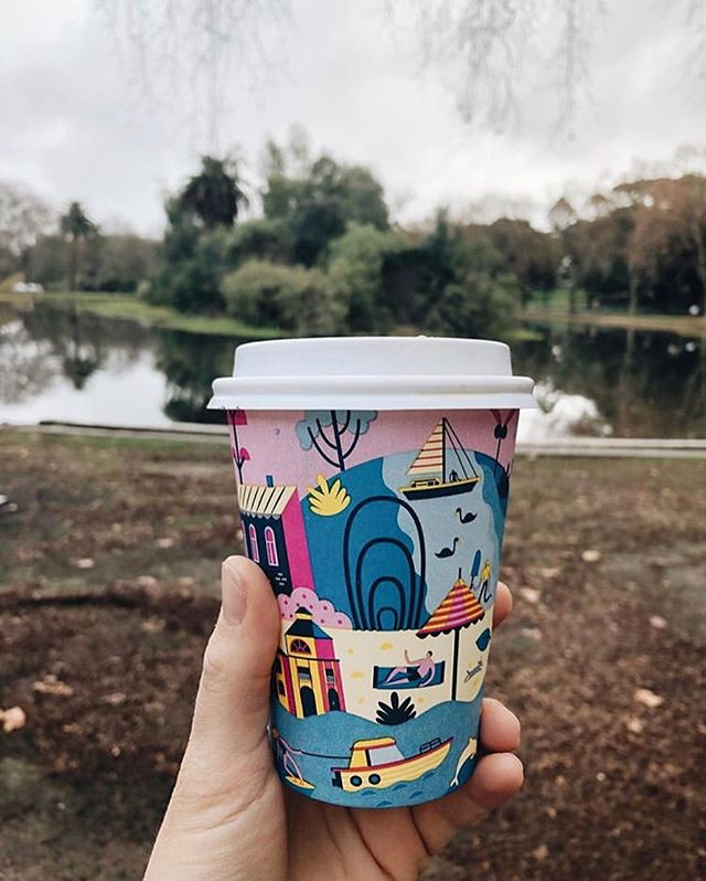 Snap a pic of you and your go-to order in our @RACWA cup 📷 Help us spread the Perth love far & wide 🌏 RG @my.almond.latte #papercupproject #supportlocal . . . . .  #perthcafe #perthcoffee #perthcharity #perthbest #perthtodo #perthdrink #supportlocal #perthart #perthcreatives #perthlife #perthblog #perthblogger #perthrestaurant #coffee #cafe #perthblog #perthblogger #perthtodo #togo #takeawaycoffee #giveback #donate #compostable #coffeecup
