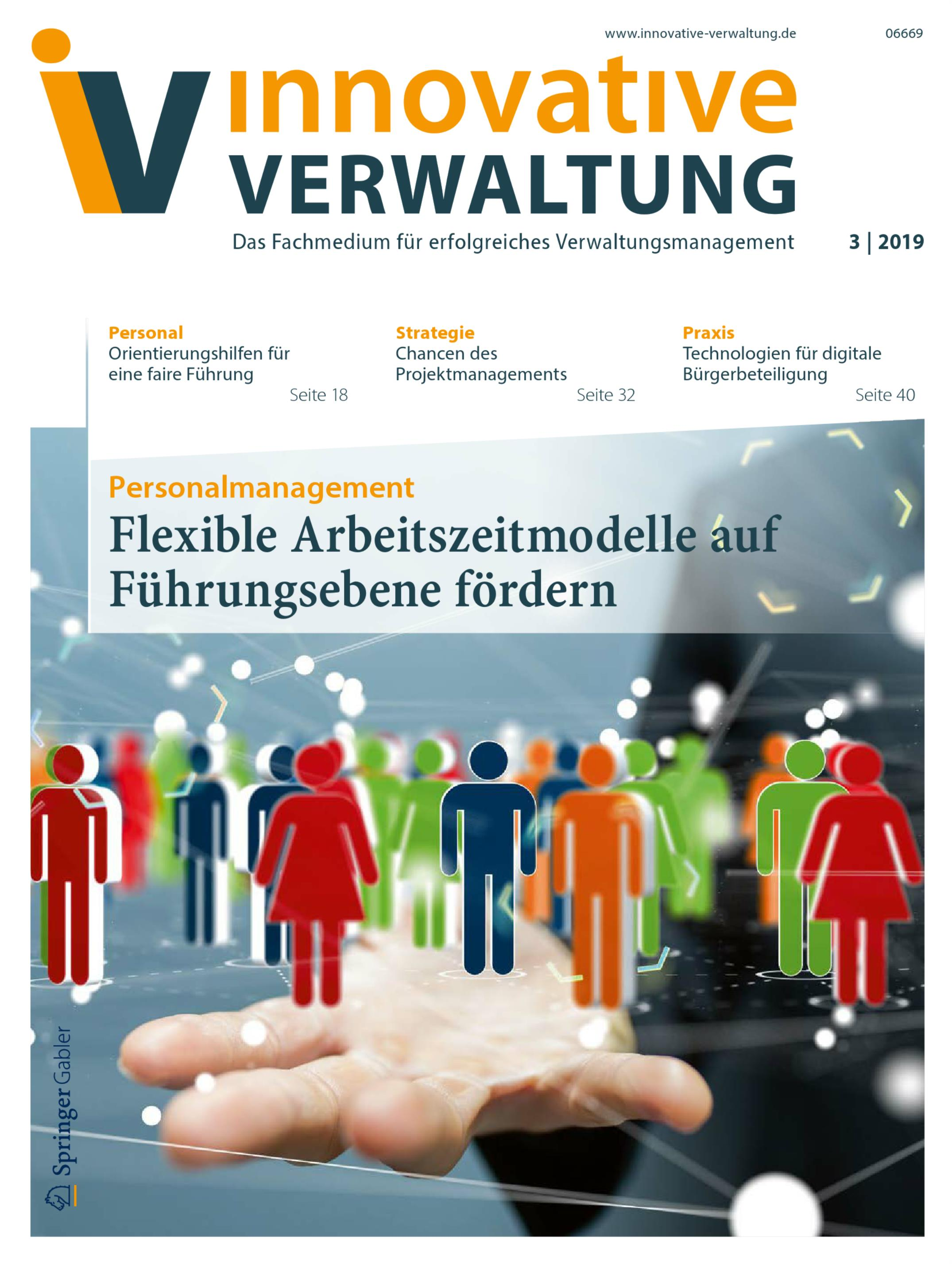 Innovative_Verwaltung_2019_03-Cover.jpg