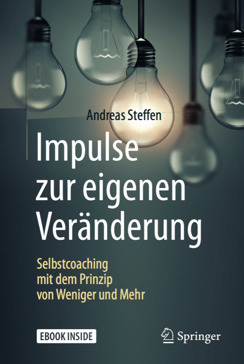 Andreas_Steffen-Impulse-Cover.jpg
