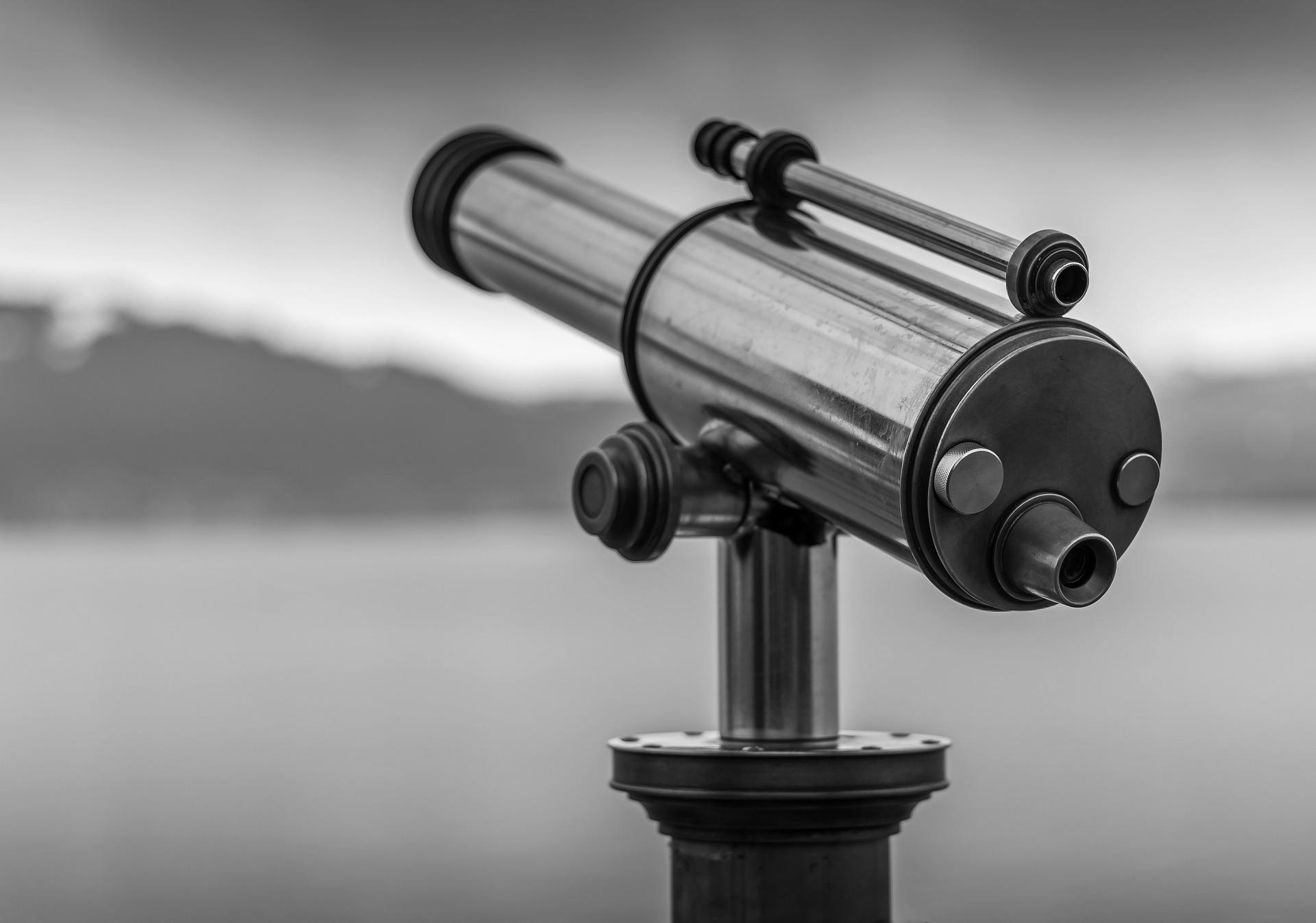 Vision - Inhouse-Workshop mit Andreas SteffenDie Vision einer Organisation ist ein Aspekt, der voll und ganz auf die intrinsische Motivation und das Engagement der Beschäftigten und auch der Kunden, Partner und weiterer Stakeholder einzahlen sollte.Im Idealfall stellt eine Vision das attraktive Bild einer erreichbaren Wirklichkeit dar. Sie bietet einen Blick aus der Zukunft und beschreibt, wie es dann dort sein und sich anfühlen wird. Eine gute Vision ist inspirierend und richtungsgebend.Zum Workshop-Angebot
