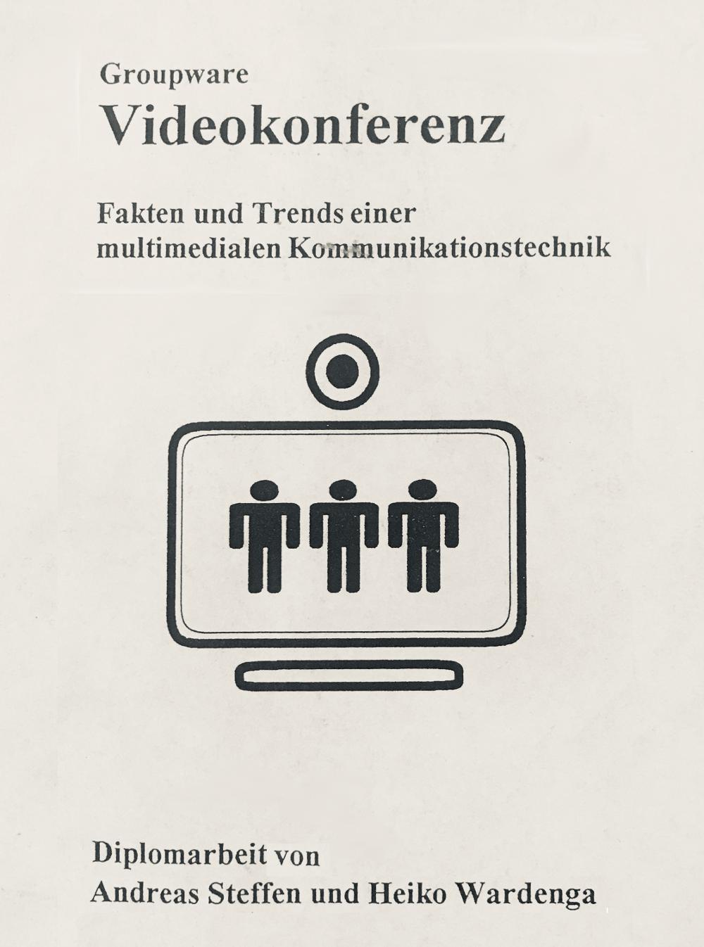 Groupware_Videokonferenz.jpg