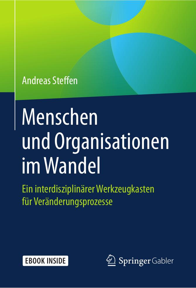 Cover_Springer_Steffen_Wandel.jpg