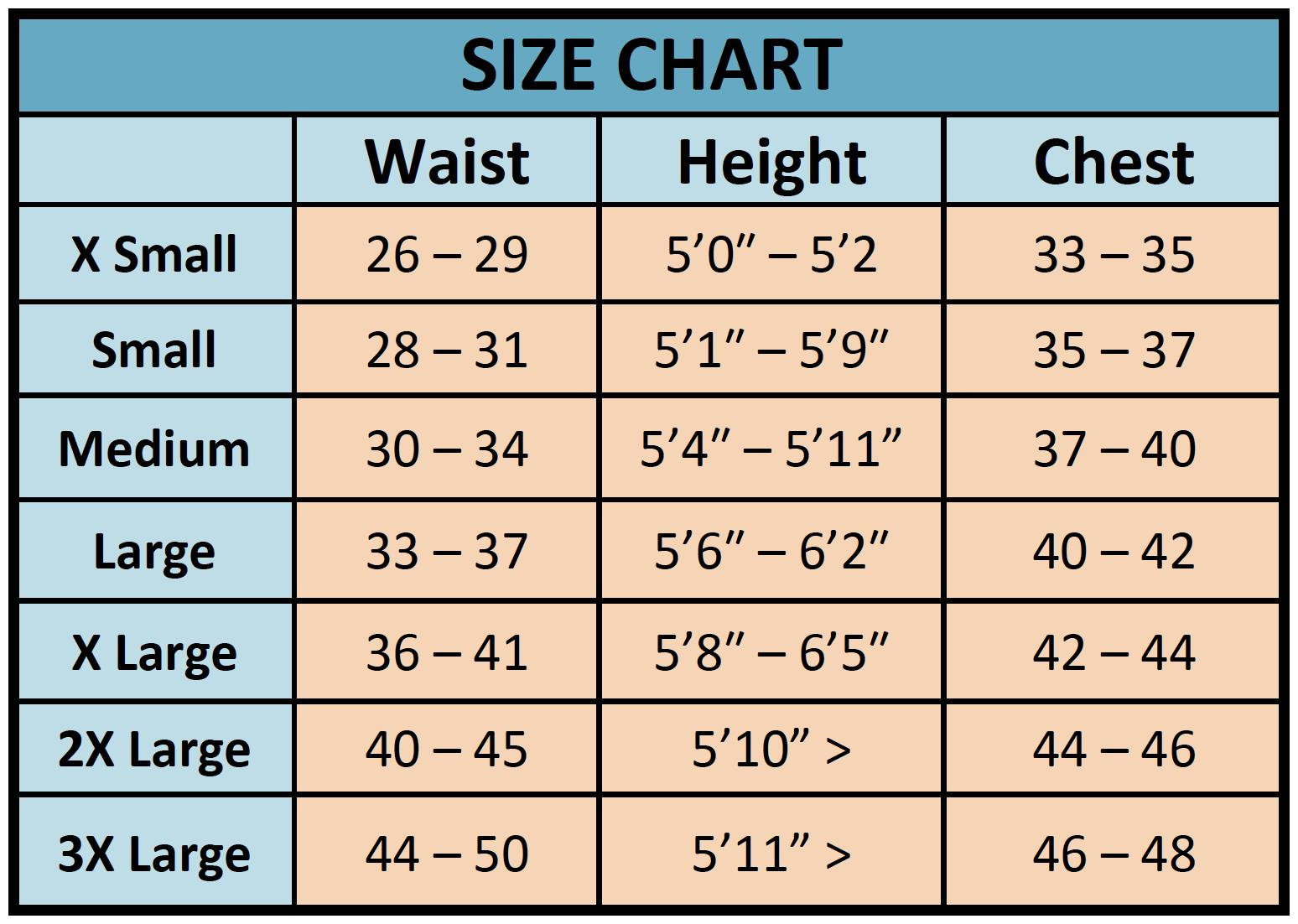 Jersey and Bib Size Chart.png