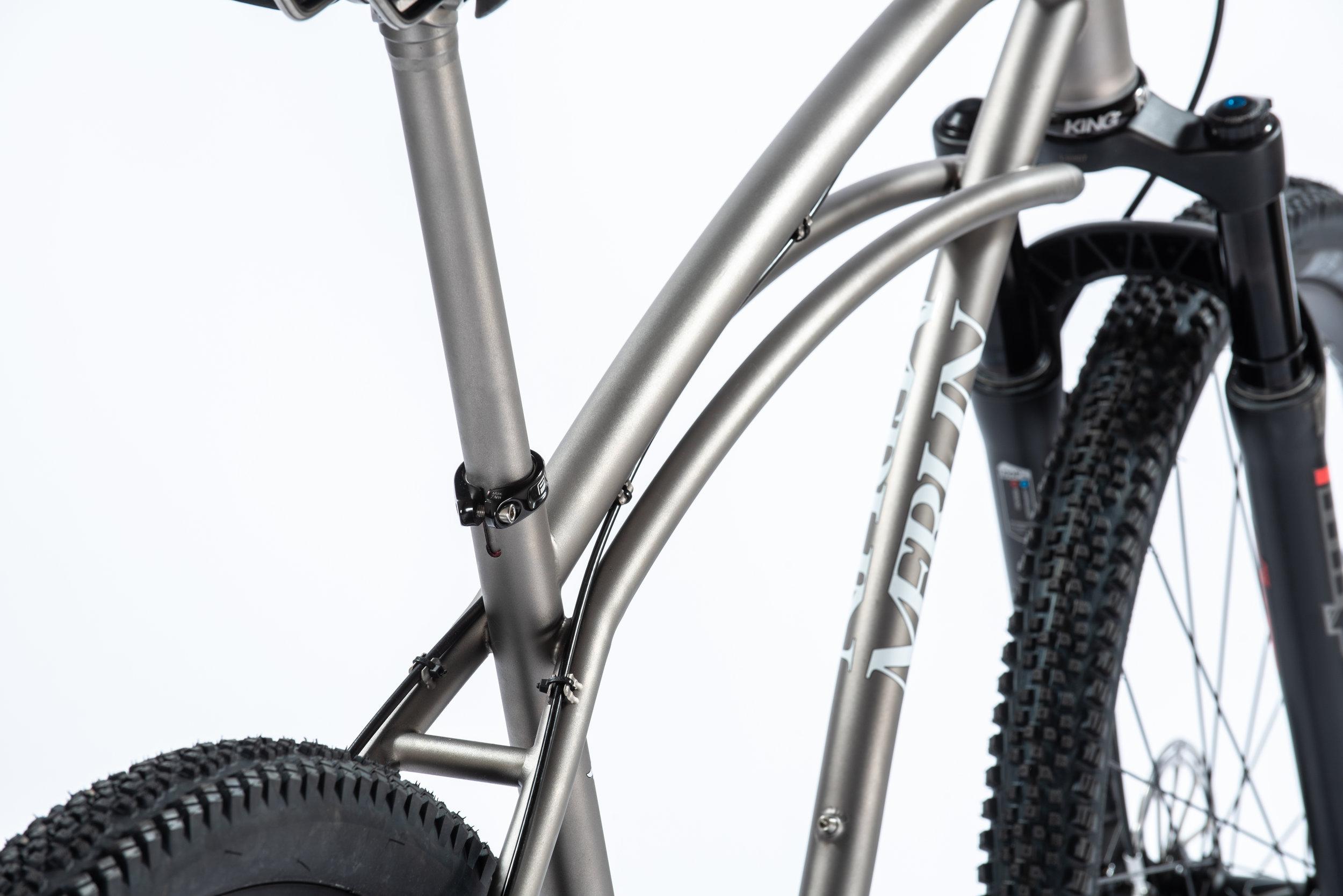 merlin_philly_bike_expo_2018_bq-67.jpg