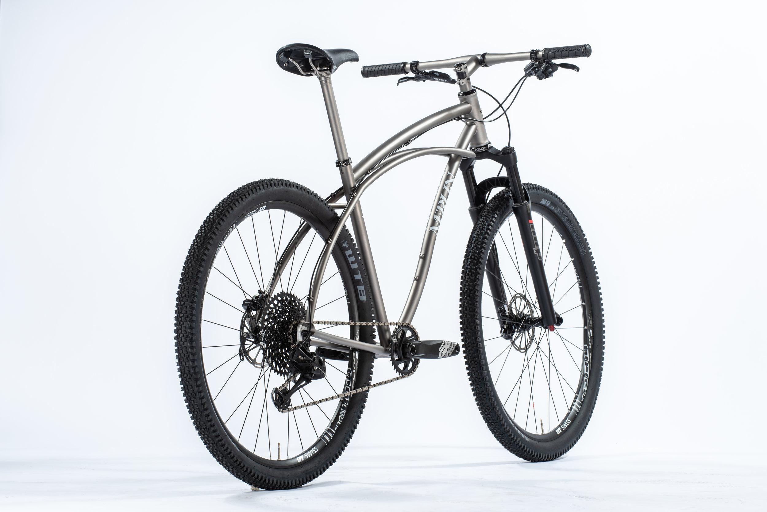 merlin_philly_bike_expo_2018_bq-68.jpg