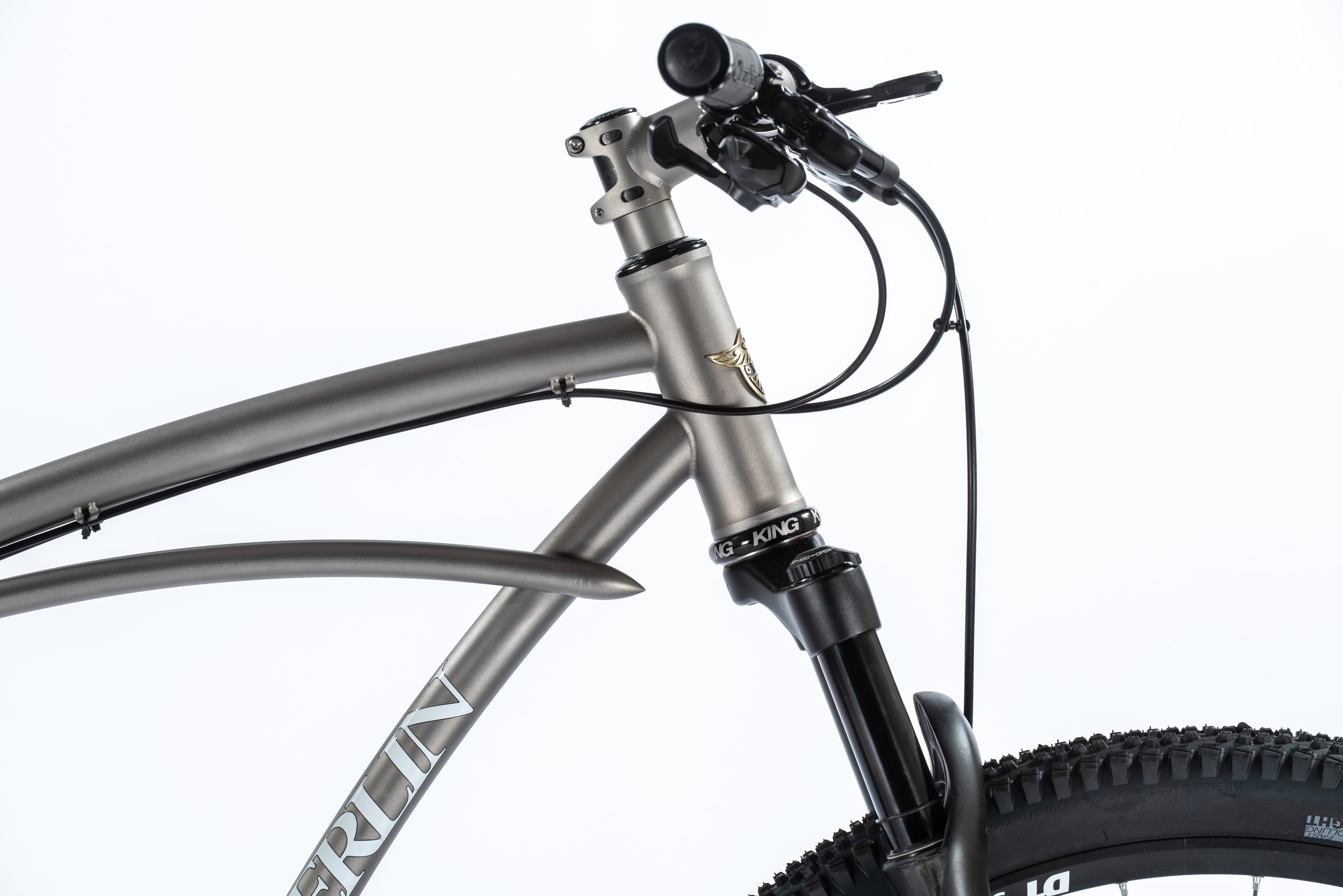 merlin_philly_bike_expo_2018_bq-66 (1).jpg