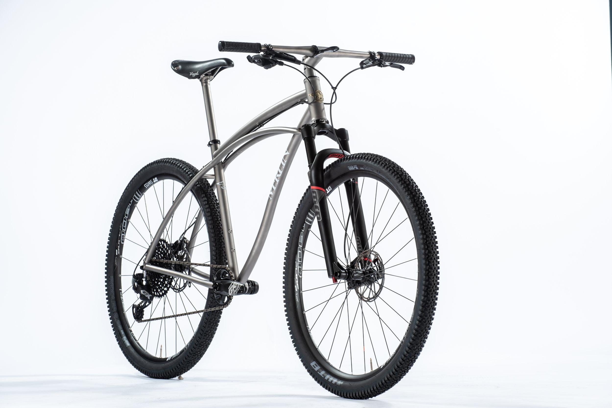 merlin_philly_bike_expo_2018_bq-70.jpg