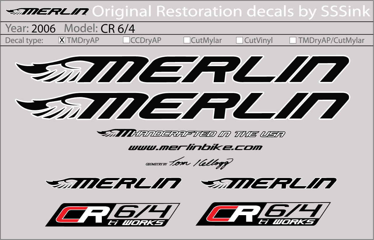 Merlin 2006 CR 6-4.jpg