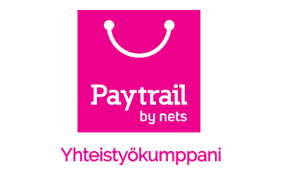 paytrail partner2.png