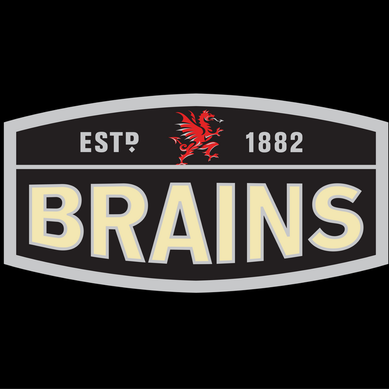 Brains.png