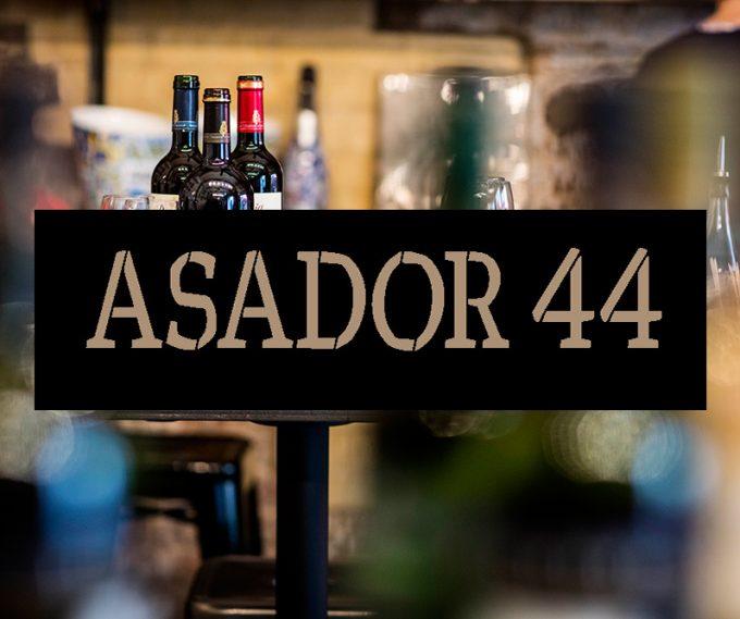 Asador 44 logo.jpg