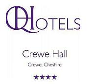 Crewe Hall Logo_2.JPG