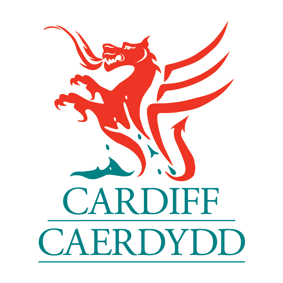 CArdiff council.png