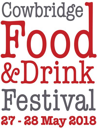 FoodFest18_logo_300dpi.jpg