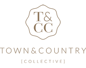 townandcountryhotels-logo3.png