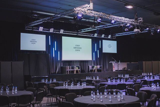 Hiring a room is simple! Contact Legacy Conference Centre today by emailing conference@legacychurch.co.uk for a same day quote #conference#doncasterisgreat#roomhire