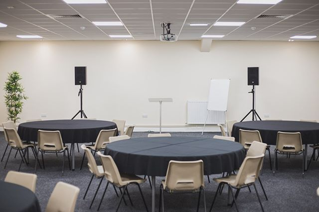 LAST WEEK :: To get 10% off your booking if you book any room for any date at Legacy Conference Centre during August! Contact our team today for a same day quotation with competitive prices and packages #conference#doncasterisgreat#roomhire#southyorkshire#doncaster