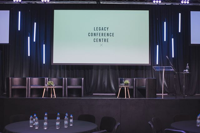 Fancy a look round our Conference and Meeting Centre in Doncaster!  Contact us today for a coffee and showround of our dedicated conference rooms for your next event - we would love to meet you! #conference#doncasterisgreat#roomhire#southyorkshire#Doncaster