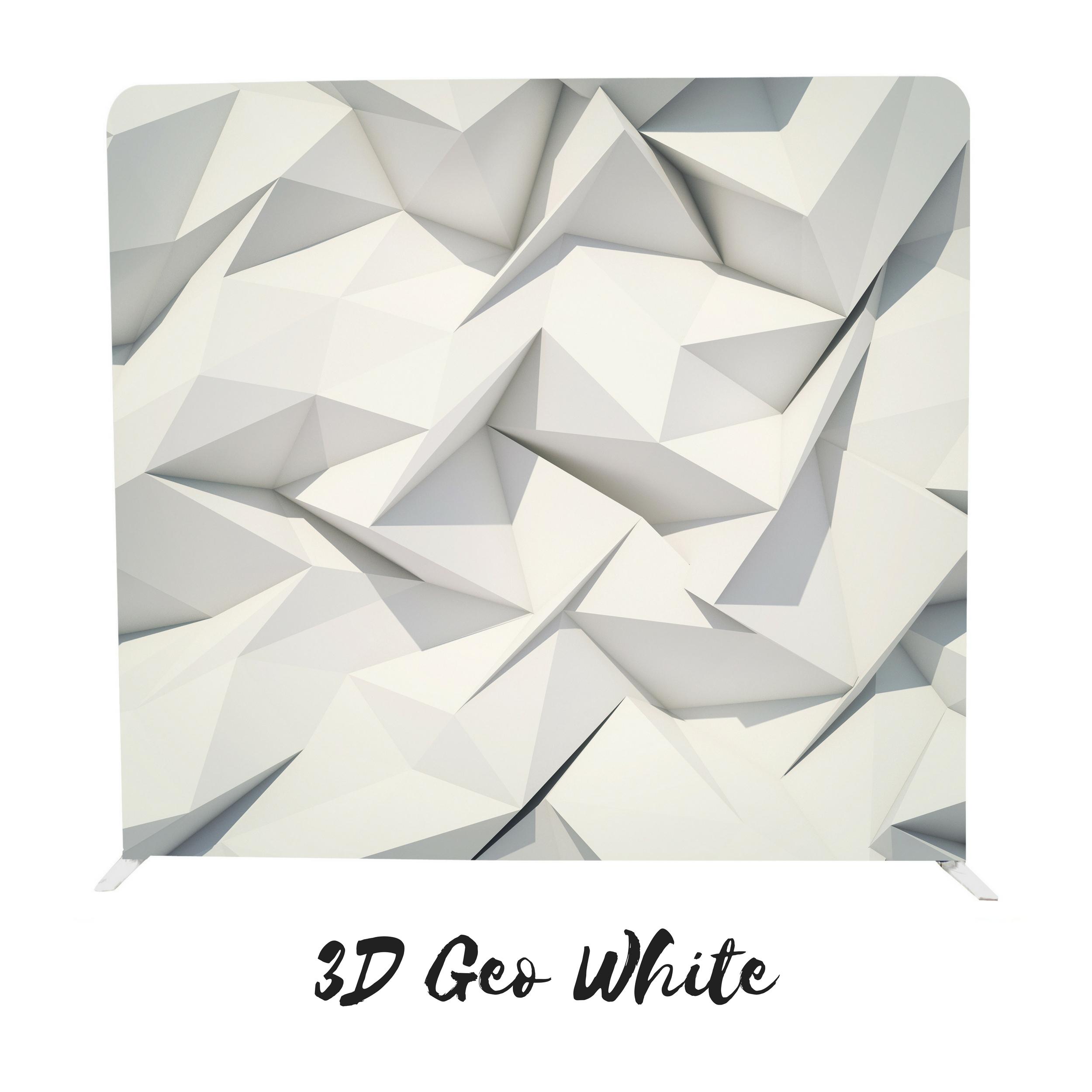 3d Geo White.jpg