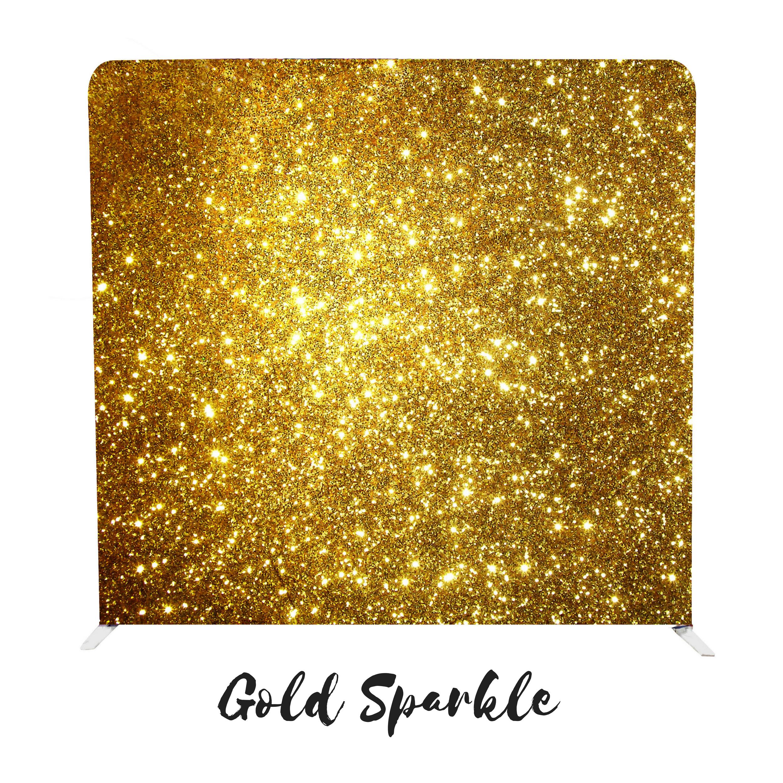 Gold Sparkle.jpg