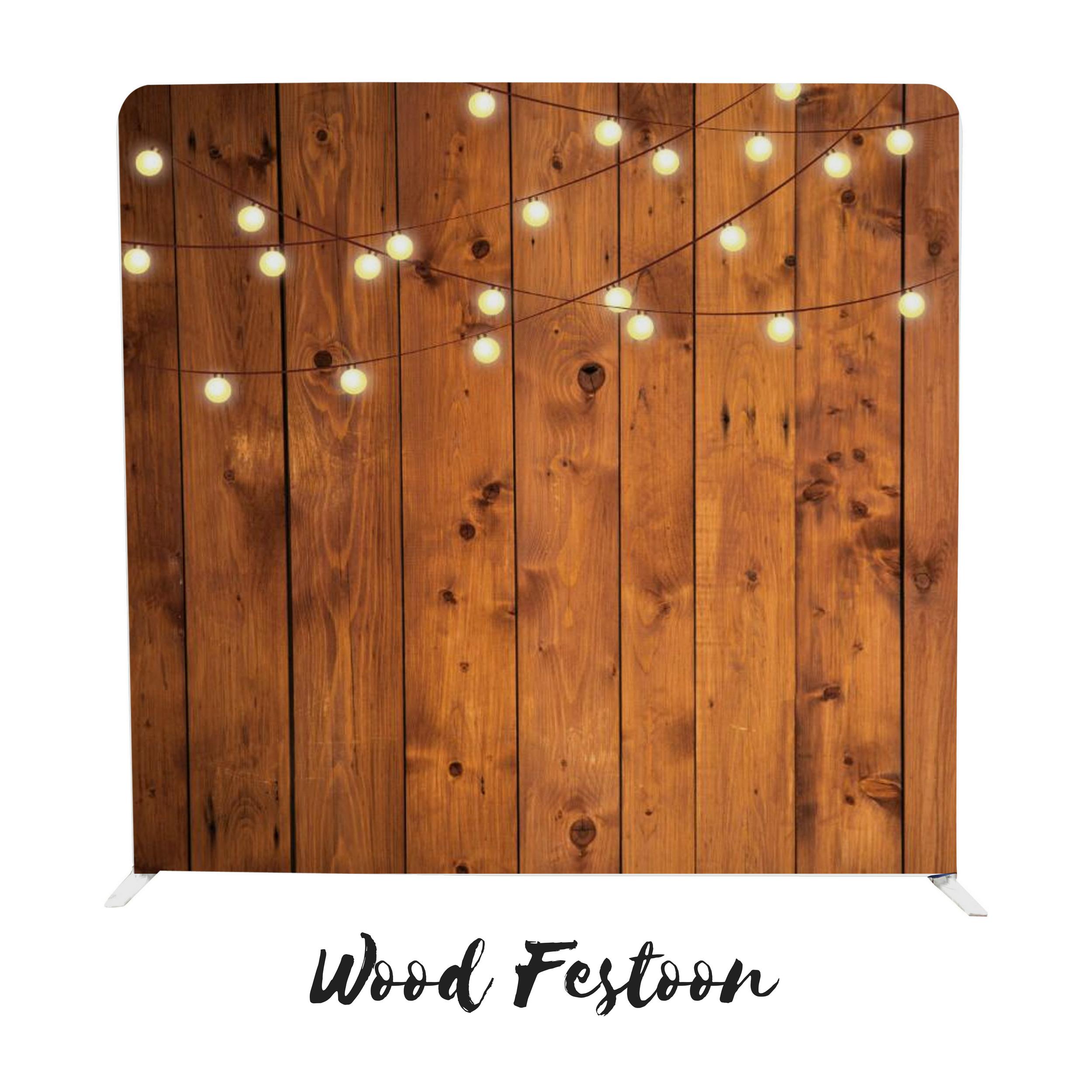Wood Festoon.jpg