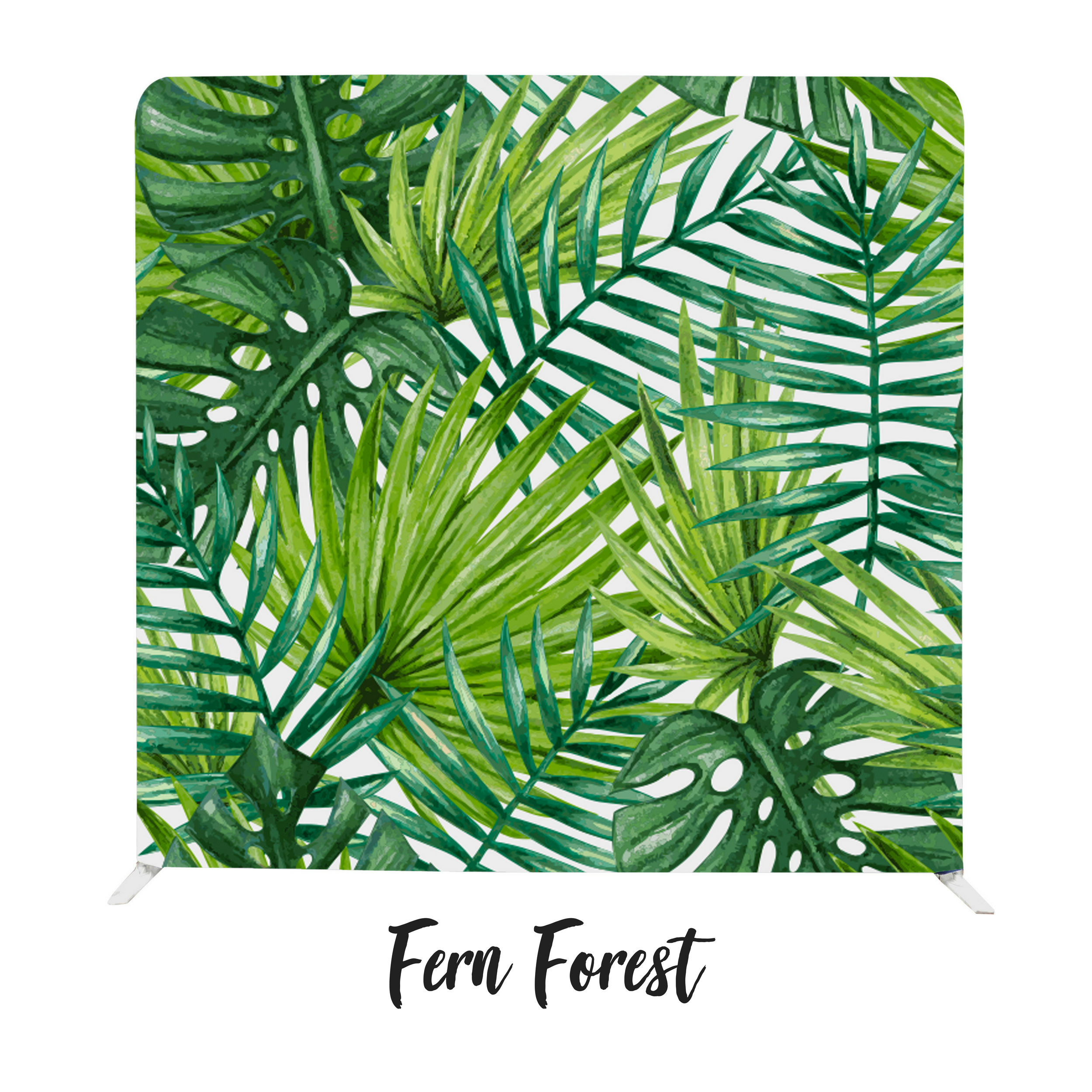Fern Forest.png
