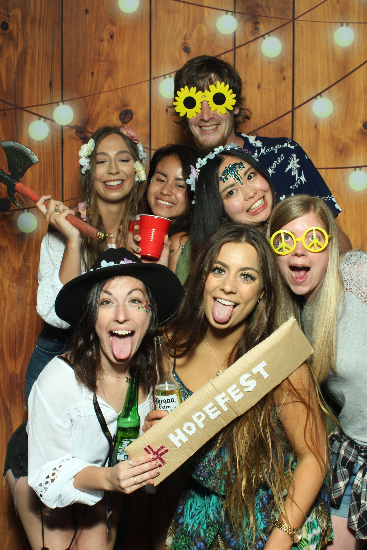QTBooth_Queenstown_Photobooth_Event_Party2.jpg