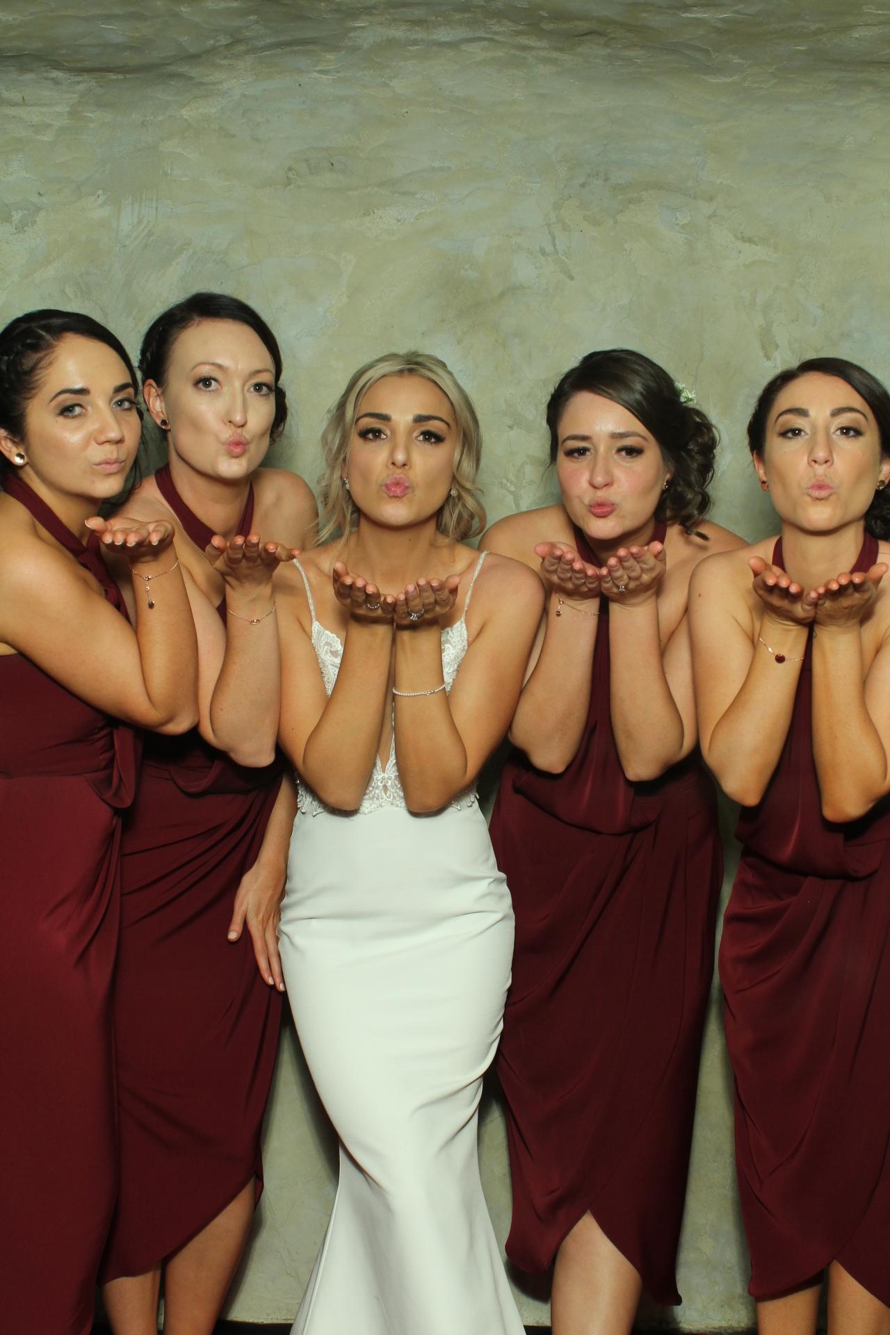 QTBooth_Queenstown_Photobooth_Wedding_Event_11.jpg