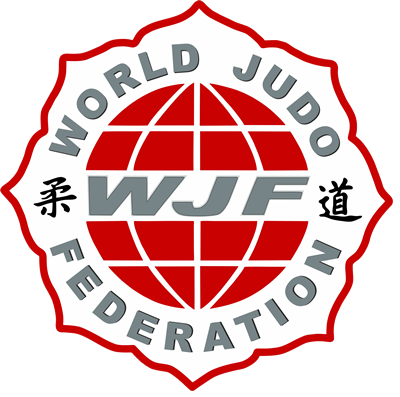 World Judo Federation