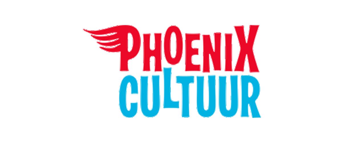 PhoenixCultuur.png