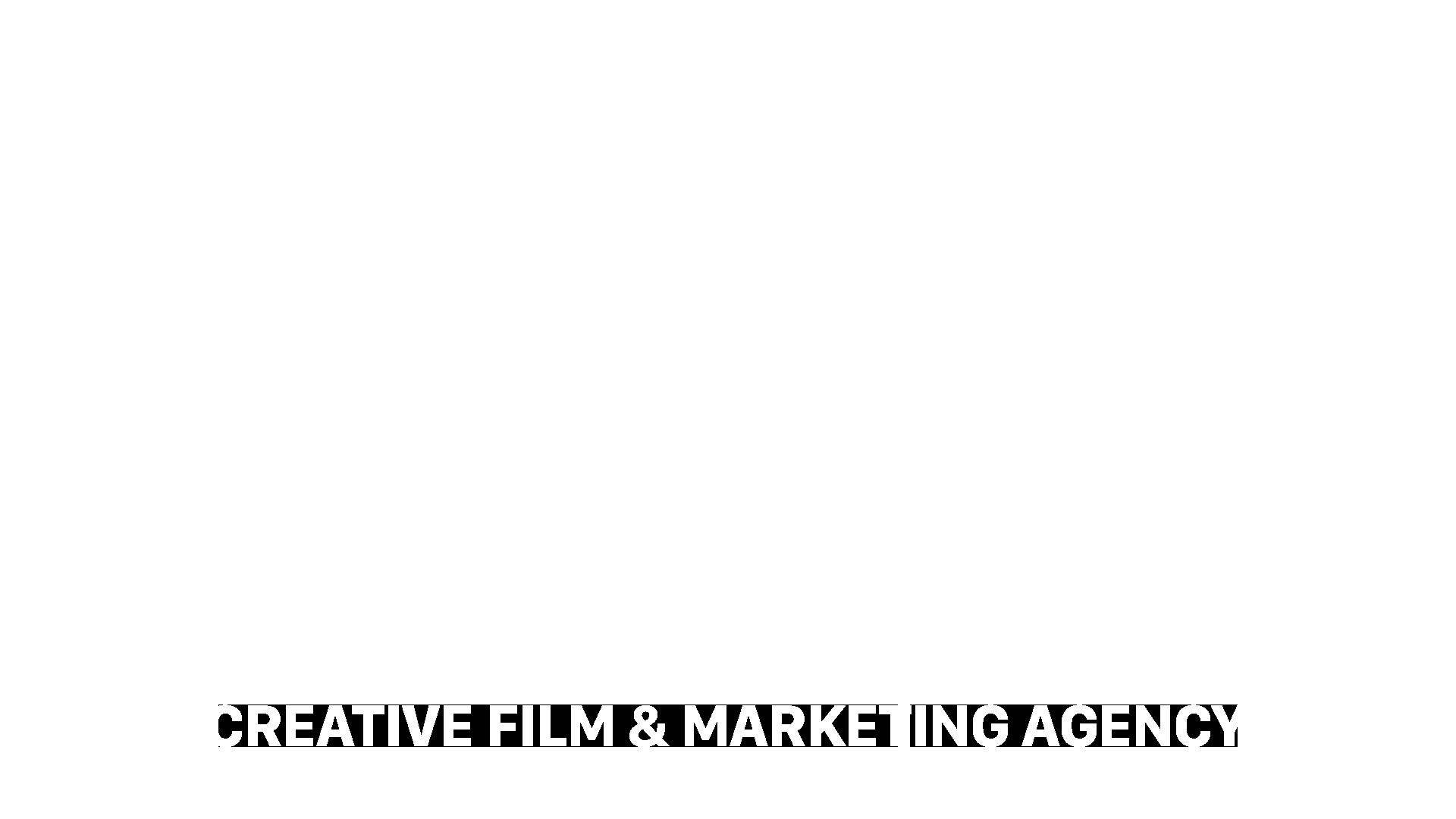 StudioGotley_LogoSmall_Block.png