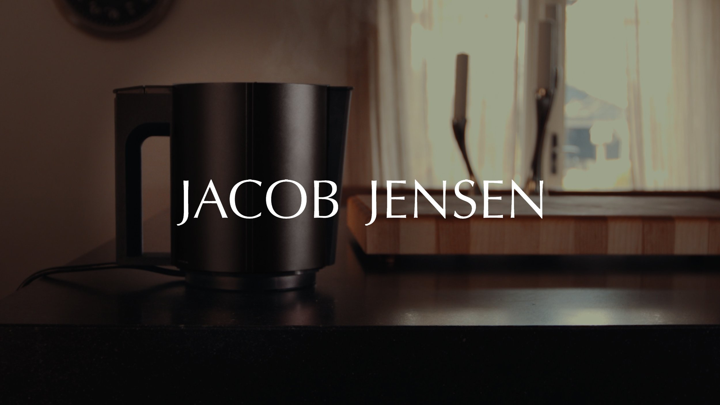 T_Jacob_Jensen-squashed.jpg