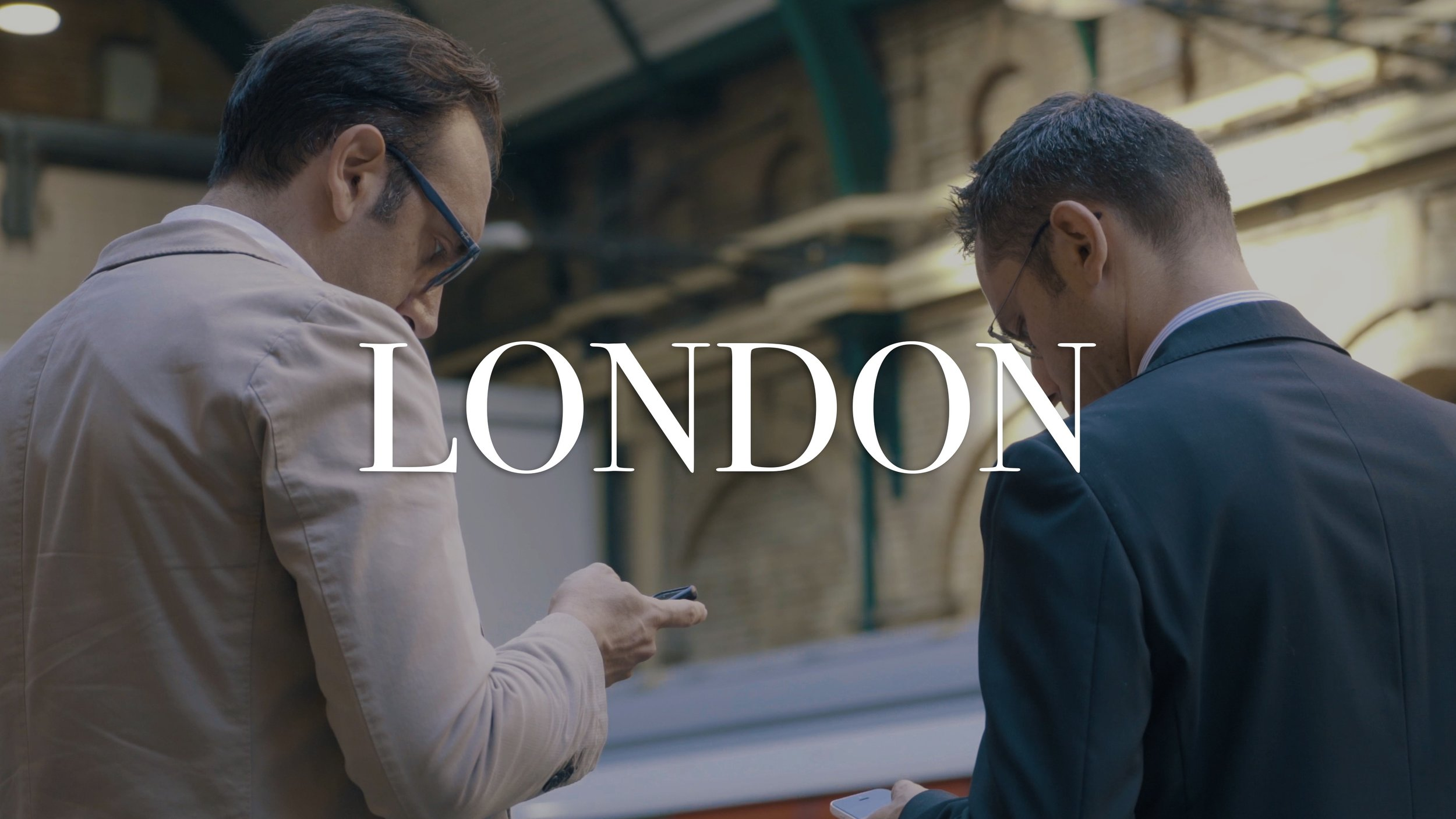 T_London-squashed.jpg