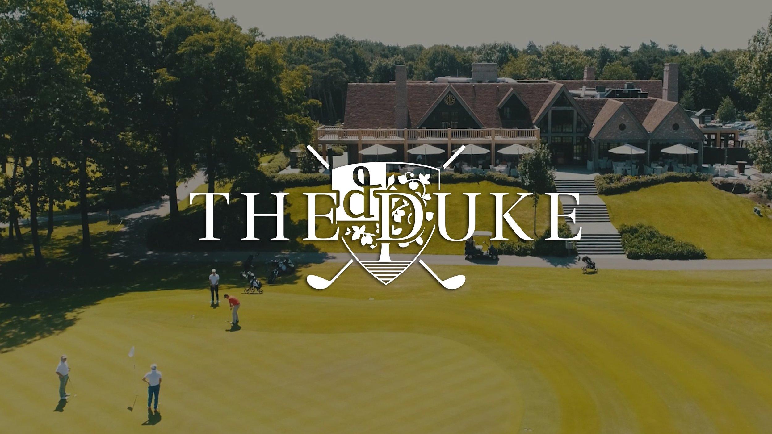 T_The_Duke-squashed.jpg