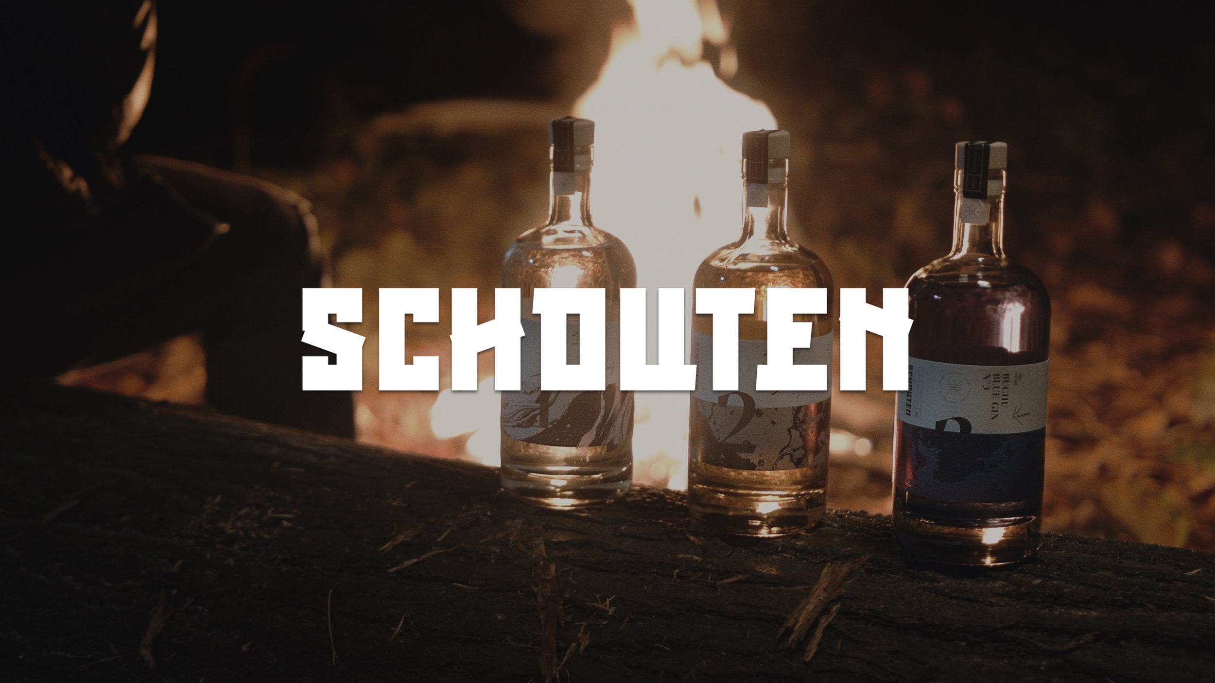 T_Schouten_Distillery.jpg