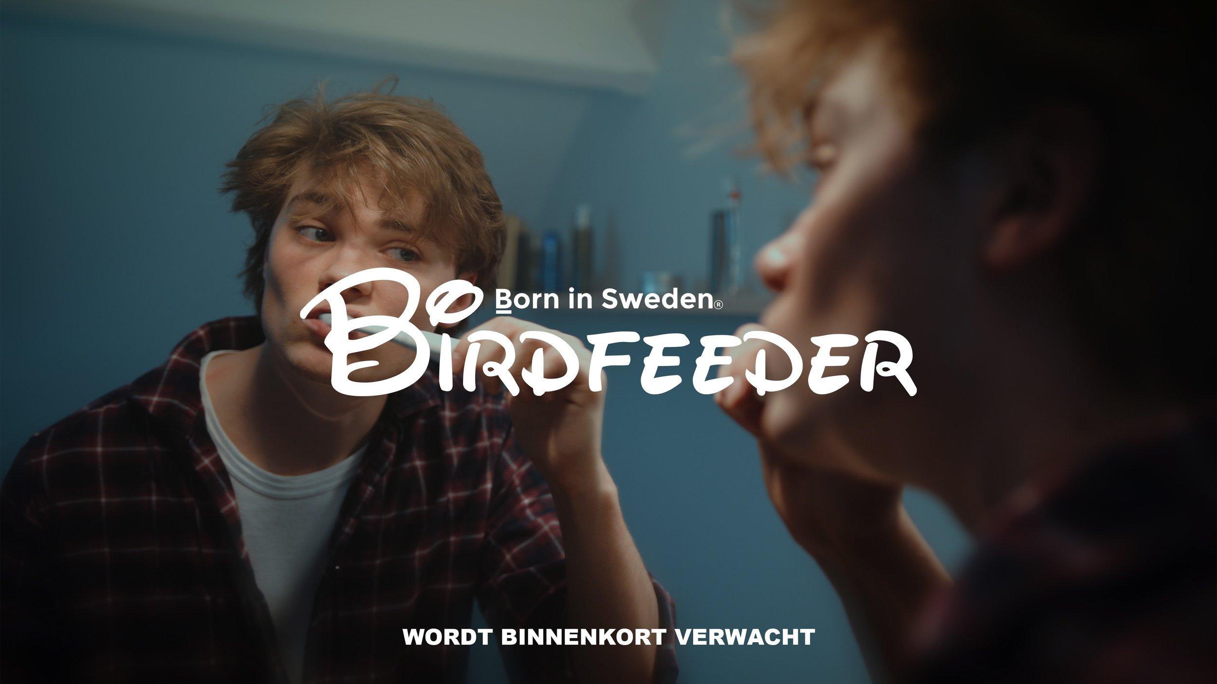 T_Birdfeeder-squashed.jpg
